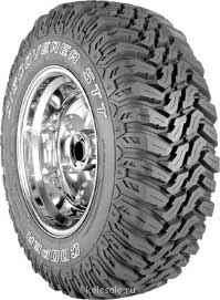 Грязевые и легковые шины по оптовым ценам - Discoverer-STT.jpg