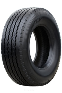Грузовые шины на прицеп 385 65R22.5-- 10 800 руб\шт - 2.jpg