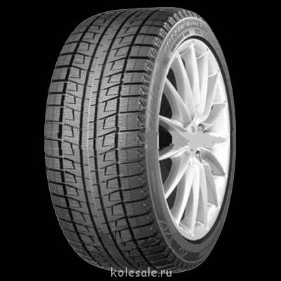 Интернет-магазин автомобильных шин и дисков CITY-SHINA - Bridgestone Blizzak SR02 .jpg