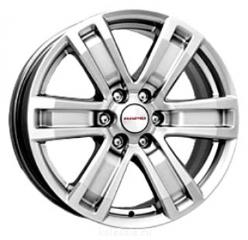 Новые диски R16 КиК на Kia Carnival, Starex - lbcrb.png