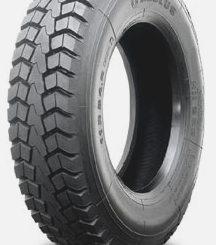 Китайские грузовые шины и нетолько - 1302159942s.jpeg