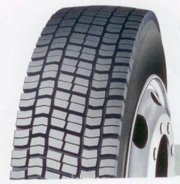 Грузовые шины - MZ08A.jpg