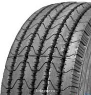 Грузовые шины - MZ118.jpg