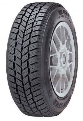 Зимняя новая шина185 R14 KIN W411 S LT C- 3000 руб\шт - 2.jpg