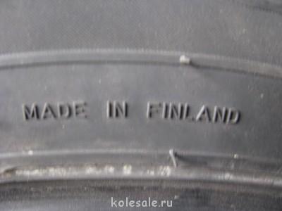 195 65 15 Nokian Hakkapeliitta-7 - бол.24.07.JPG