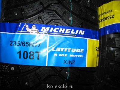 235 65 17 MICHELIN - колеса 08 01 13 002.jpg
