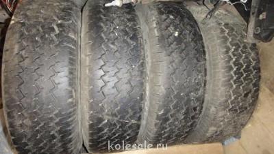 LT колеса - DSC02615-1.jpg