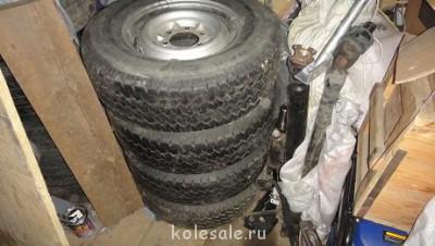 LT колеса - DSC02614-1.jpg