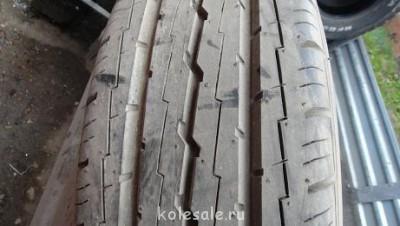 LT колеса - DSC02738-1.jpg