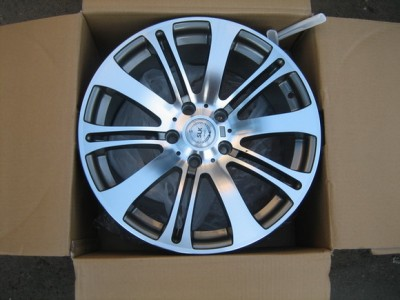 Продам диски литые на 17 5 на 114,3 мкв  - IMG_0009 - копия.jpg