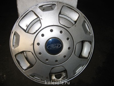 Колпаки на форд Ford - Колесо 009.jpg