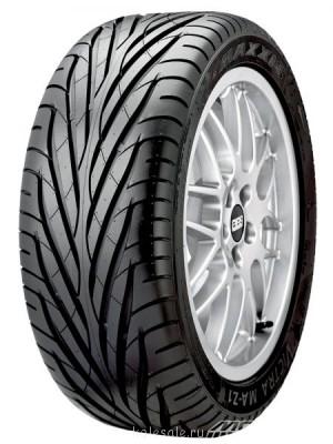 Доставка летние новые шины, диски R13-R22. Акции Скидки  - 1.jpg