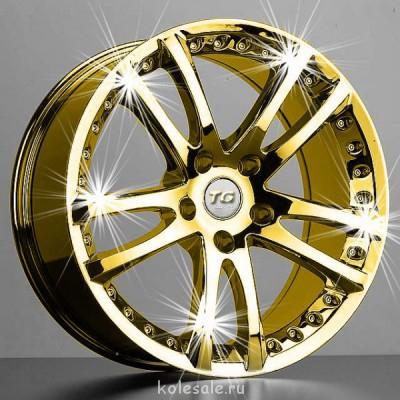 Доставка летние новые шины, диски R13-R22. Акции Скидки  - 4.jpg