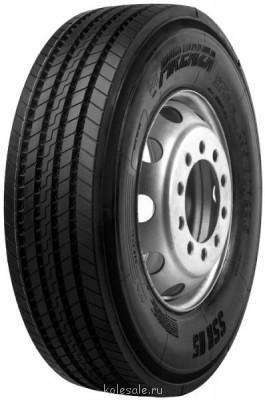 Грузовые новые диски, шины.Доставка Опт  - sumo_firenza_ssr05a_315_70r22_5_154_150l_1.jpg
