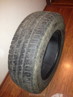 Продам резину Michelin Agilis 215 65R 16C 109 107Т, 4 шт. - Michelin Agilis.jpg