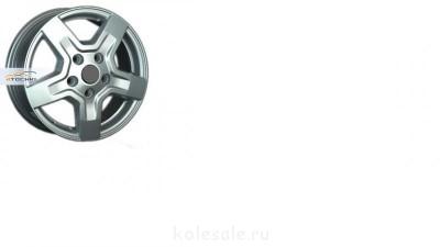 Легкосплавные диски Ducato Boxer Jumper за не очень дорого - 15-1.jpg