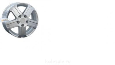 Легкосплавные диски Ducato Boxer Jumper за не очень дорого - 15-2.jpg