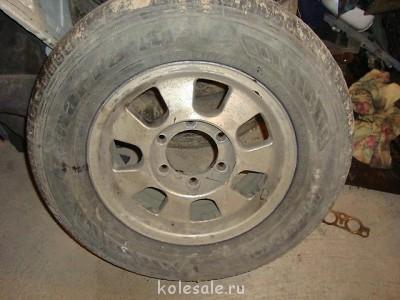 Куплю диск на Хайса - 1393932563501_bulletin.jpg