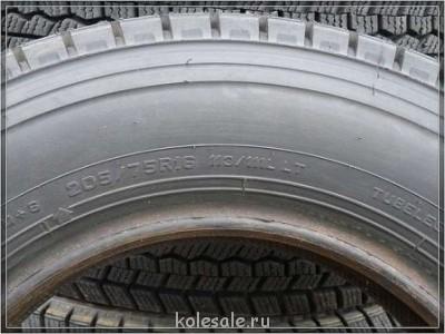 Москва. Грузовая резина для Японских грузовиков от R12 - 15162987.jpg