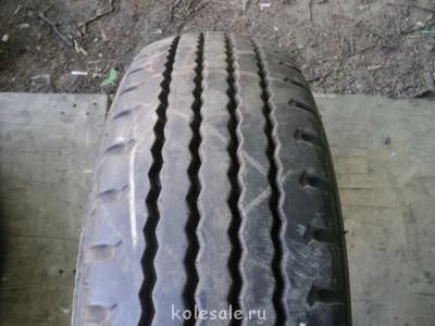 Коммерческие шины из Японии R16 205\70 - DSC04742.JPG