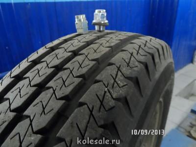 Колёса R15 6 139.7 - SAM_0217.JPG