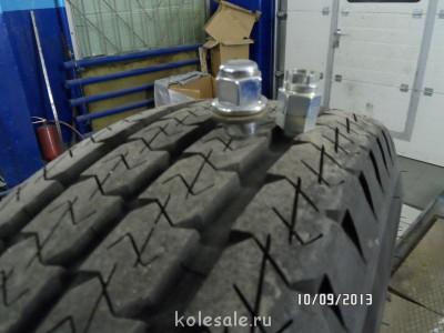 Колёса R15 6 139.7 - SAM_0227.JPG