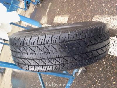 Подаю колеса в сборе и шины - 2011-10-11 16.27.02.jpg