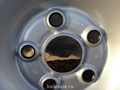 Продам колёса для vw t5 205 65 16c hankook radial ra28 - image (3).jpg