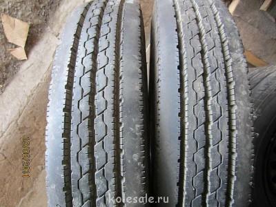Грузовые шины R15 - 15618517.jpg