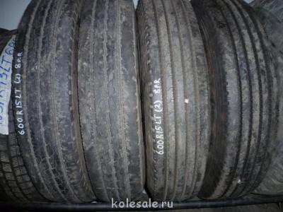 Грузовые шины R15 - P1010107.JPG