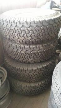 Продаю шины всесезонные 35 12,5 R15 - 1323_09_04_13_3_00_11.jpeg