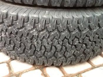 Продаю шины всесезонные 35 12,5 R15 - 691cfec3.jpg