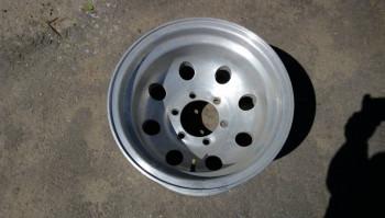 Продаю шины всесезонные 35 12,5 R15 - IMAG0132.jpg