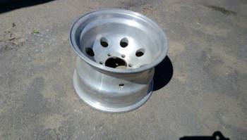 Продаю шины всесезонные 35 12,5 R15 - IMAG0133.jpg