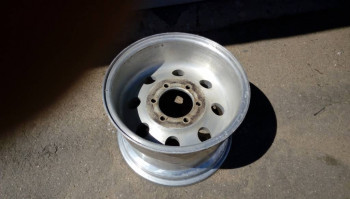 Продаю шины всесезонные 35 12,5 R15 - IMAG0134.jpg