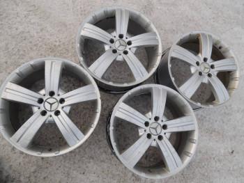Диски и шины 19 - DSCN4399.JPG