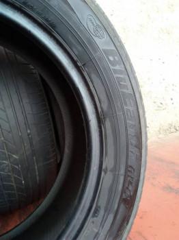 Продам шины Yokohama 205 60R16 - IMG-20190423-WA0037.jpg