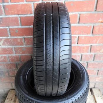 195 65 15 Michelin - DSC01170.jpg