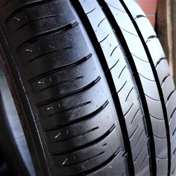 195 65 15 Michelin - DSC01171.jpg