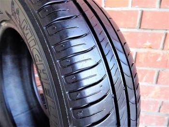 195 65 15 Michelin - DSC01172.jpg