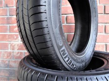 195 65 15 Michelin - DSC01173.jpg