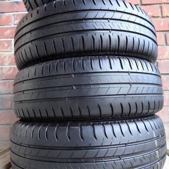 195 65 15 Michelin - DSC01174.jpg