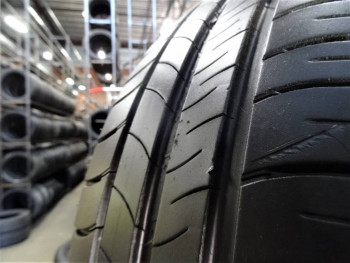 205 55 16 Michelin - DSC00733.jpg