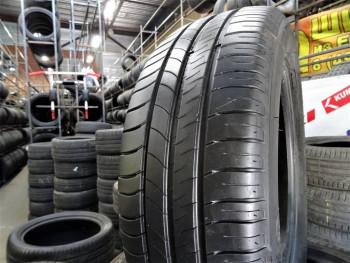 205 55 16 Michelin - DSC00734 — копия.jpg