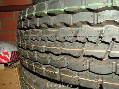 Новые грузовые шины японской компании TOYO - 15477002.jpg