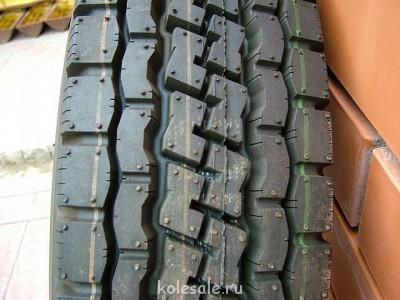 Новые грузовые шины японской компании TOYO - 16187095.jpg