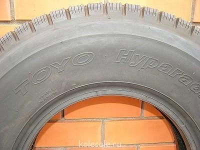 Новые грузовые шины японской компании TOYO - 16187093.jpg