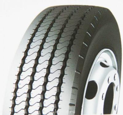 Грузовые шины - MZ266.jpg