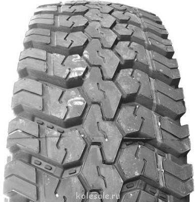 Грузовые шины - MZ158.jpg