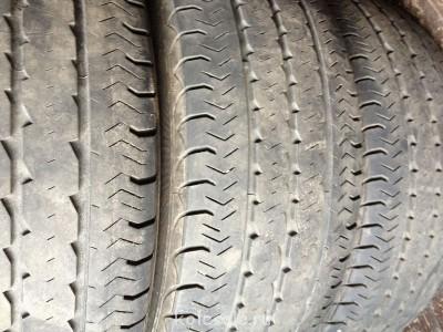 Легкогрузовые шины 235 65 16С - image.jpg